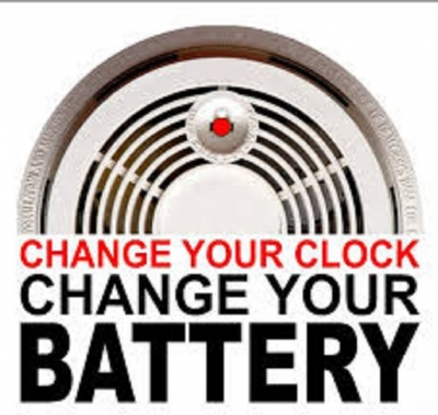clock-battery_change